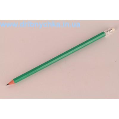 Простий олівець