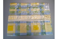 Скатертина клейонка ПХВ 110 Х 140