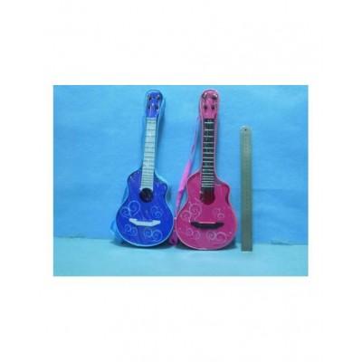 Іграшка гітара