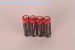 Батарейки KODAAK  R03 ( мініпальчик )