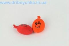 Іграшка мука-мялка