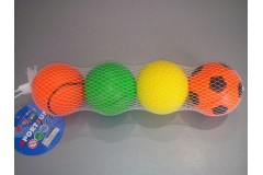 М'яч дитячий